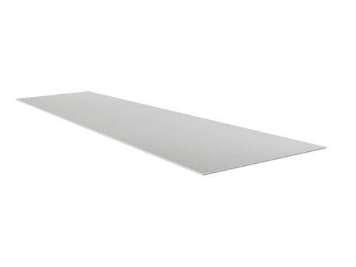 WHITE - SPLASHBACKS (3)